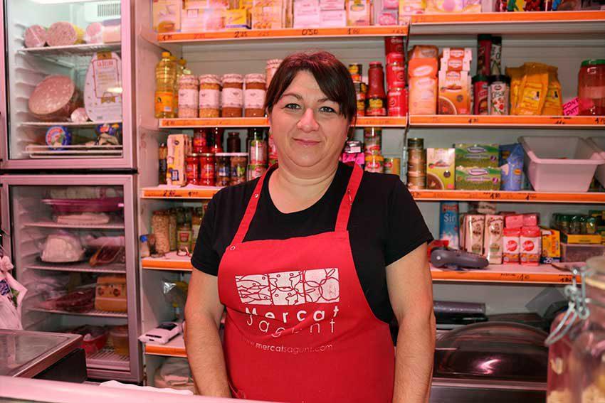María Vicenta Rodrigo Soriano