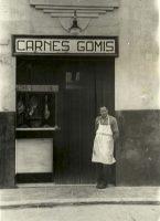 Carnes-Gomis_opt.jpg