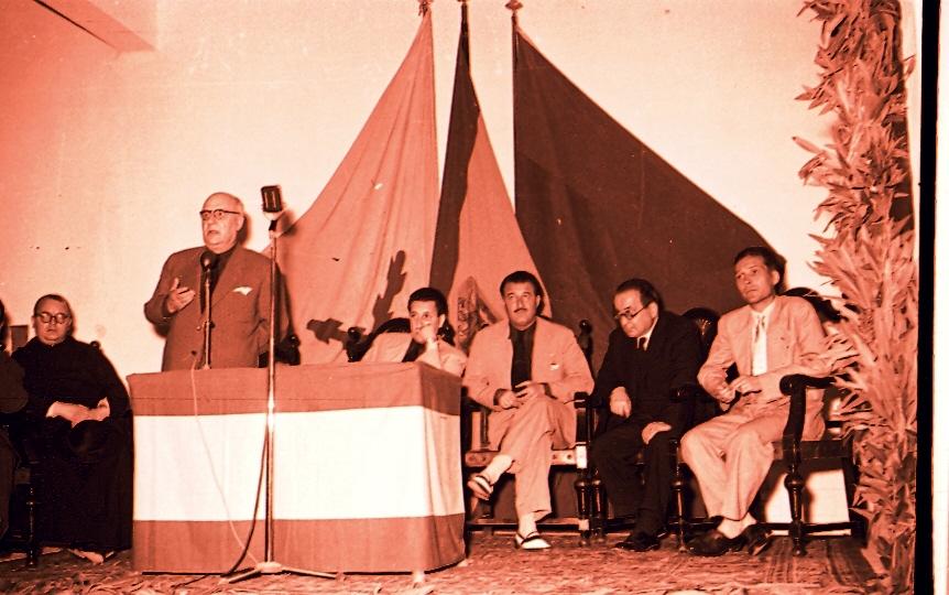 Inauguracion-MERCAT-SAGUNT -1952 (1)