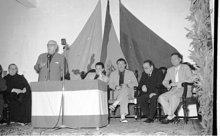 Inauguracion-MERCAT-SAGUNT -1952 (13)