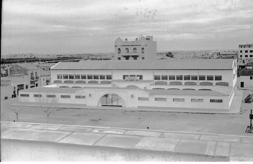 Inauguracion-MERCAT-SAGUNT -1952 (16)