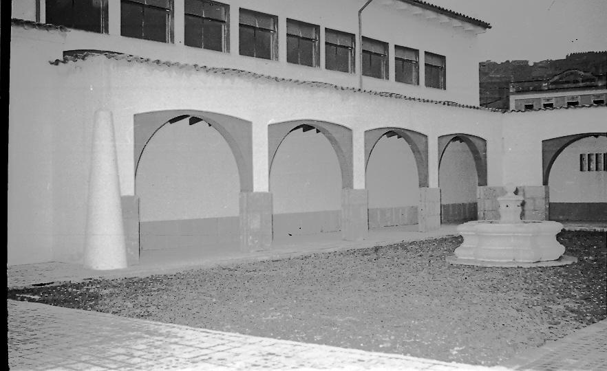 Inauguracion-MERCAT-SAGUNT -1952 (19)