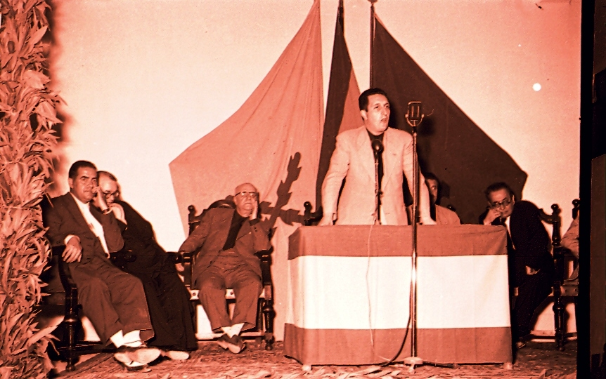 Inauguracion-MERCAT-SAGUNT -1952 (2)