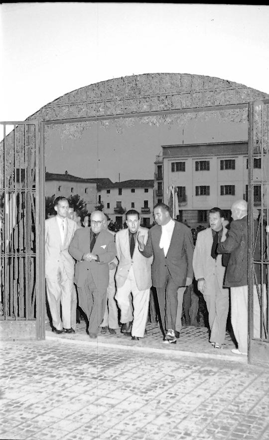 Inauguracion-MERCAT-SAGUNT -1952 (20)