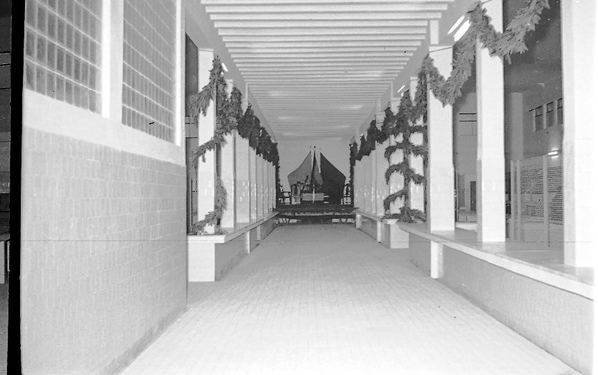Inauguracion-MERCAT-SAGUNT -1952 (22)