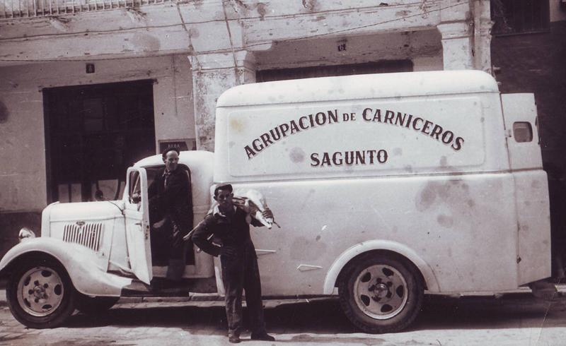 Inauguracion-MERCAT-SAGUNT -1952 (23)