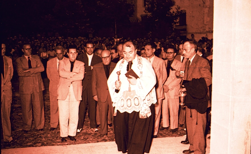 Inauguracion-MERCAT-SAGUNT -1952 (4)