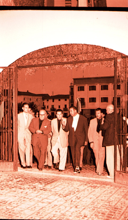 Inauguracion-MERCAT-SAGUNT -1952 (7)