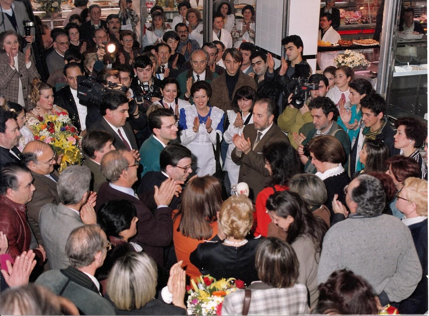 Inauguracion-reforma-mercado-1993 (4)