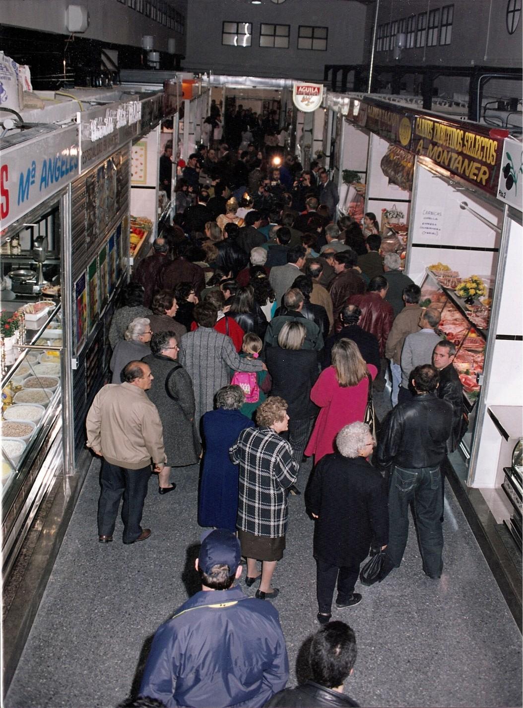 Inauguracion-reforma-mercado-1993 (5)