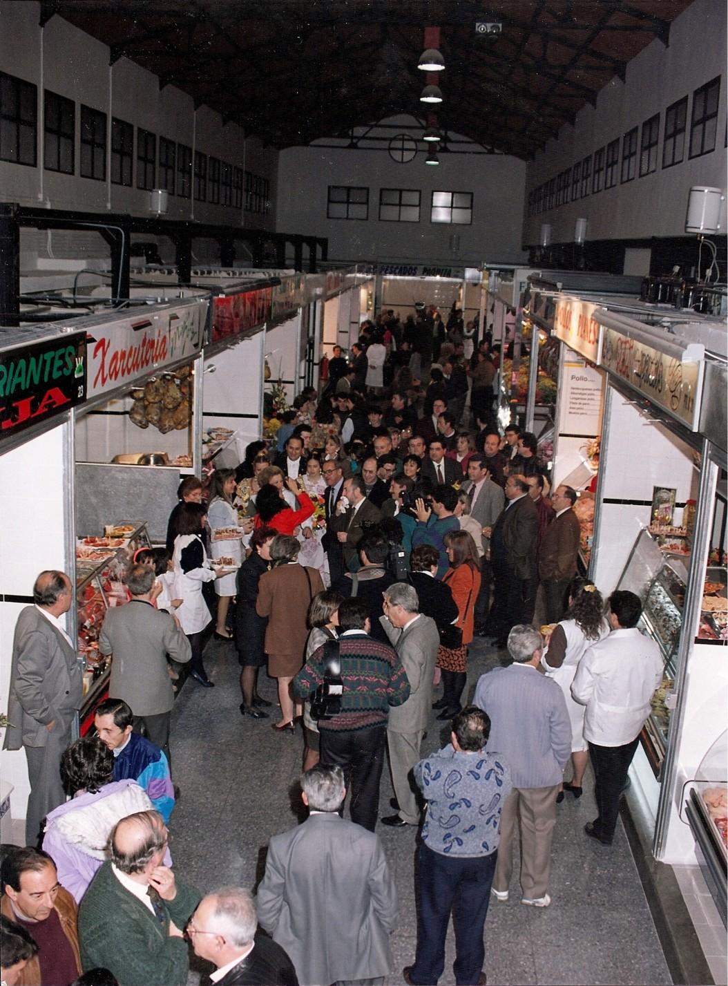 Inauguracion-reforma-mercado-1993 (6)