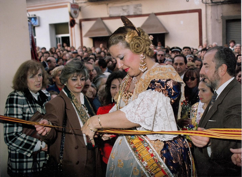 Inauguracion-reforma-mercado-1993 (7)