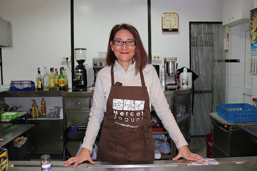 Mercedes Muñoz Ramos