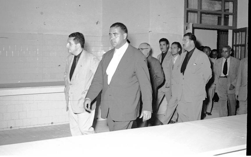 Inauguracion-MERCAT-SAGUNT -1952 (11)