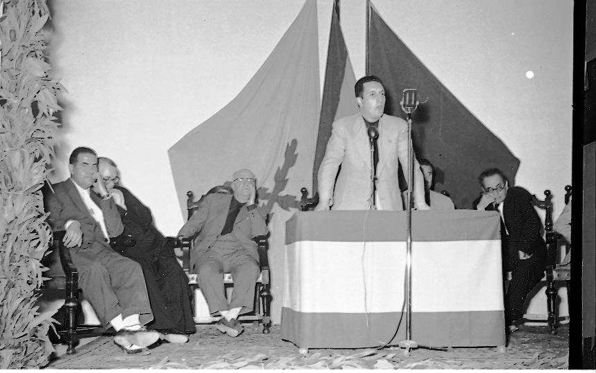 Inauguracion-MERCAT-SAGUNT -1952 (14)