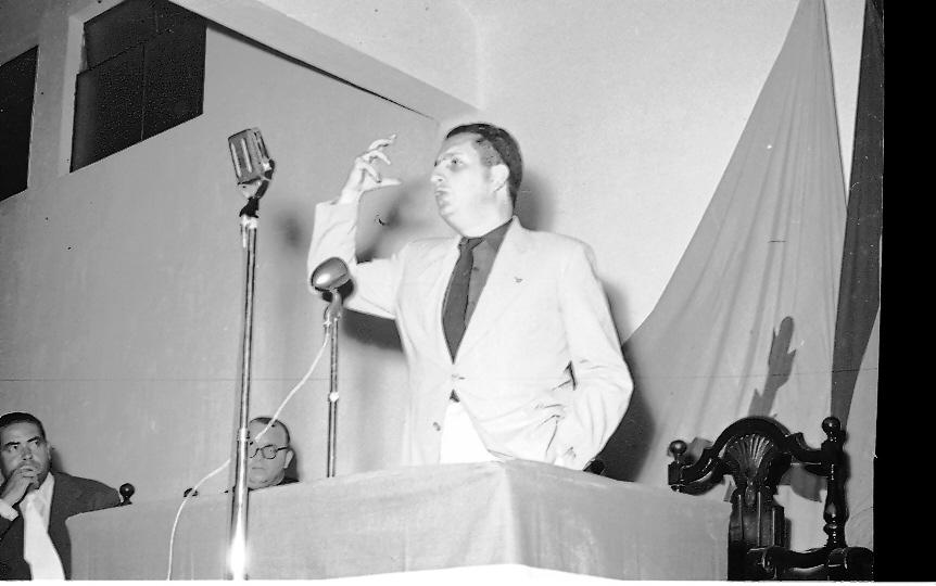 Inauguracion-MERCAT-SAGUNT -1952 (15)
