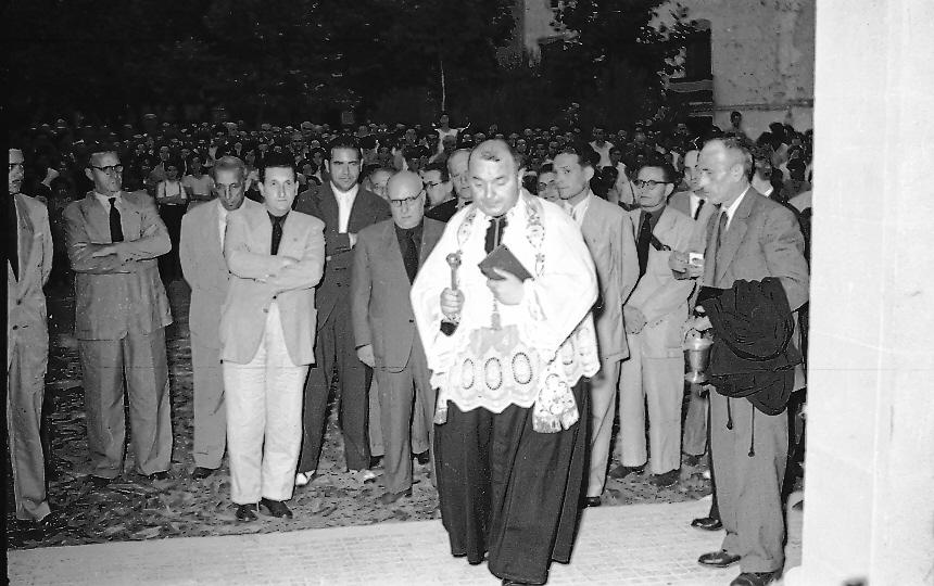 Inauguracion-MERCAT-SAGUNT -1952 (17)