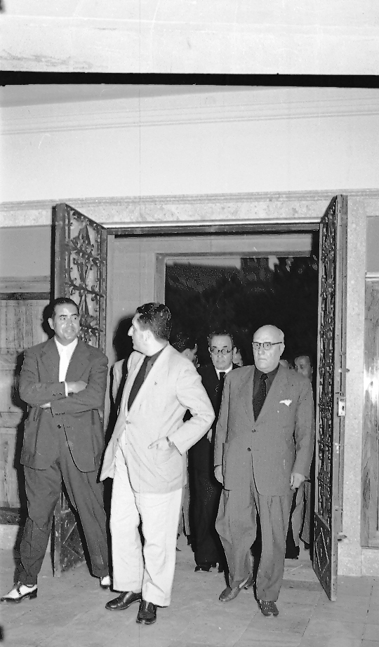 Inauguracion-MERCAT-SAGUNT -1952 (18)