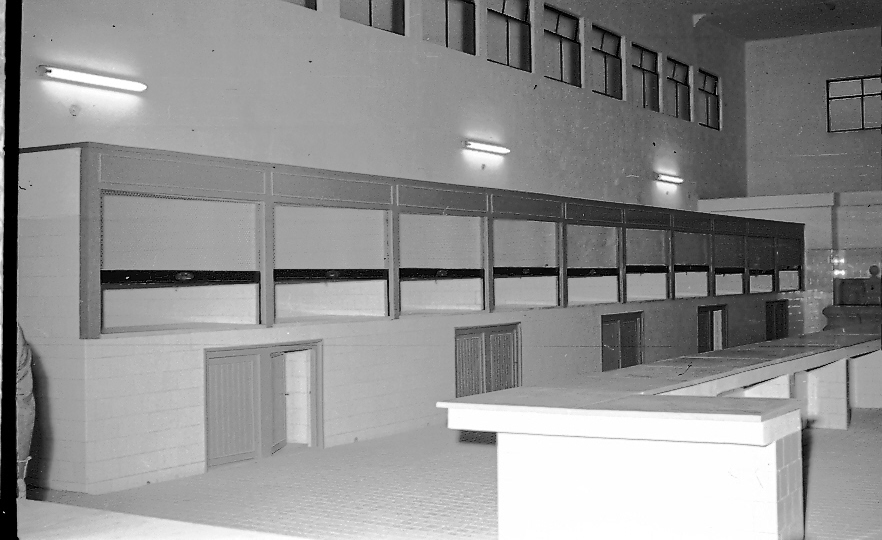 Inauguracion-MERCAT-SAGUNT -1952 (21)