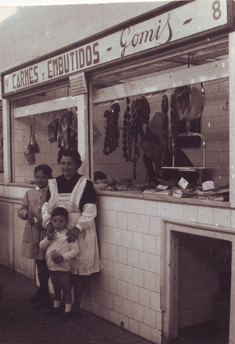 Inauguracion-MERCAT-SAGUNT -1952 (24)