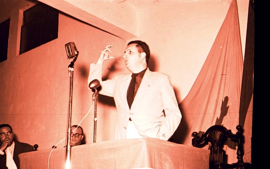 Inauguracion-MERCAT-SAGUNT -1952 (3)