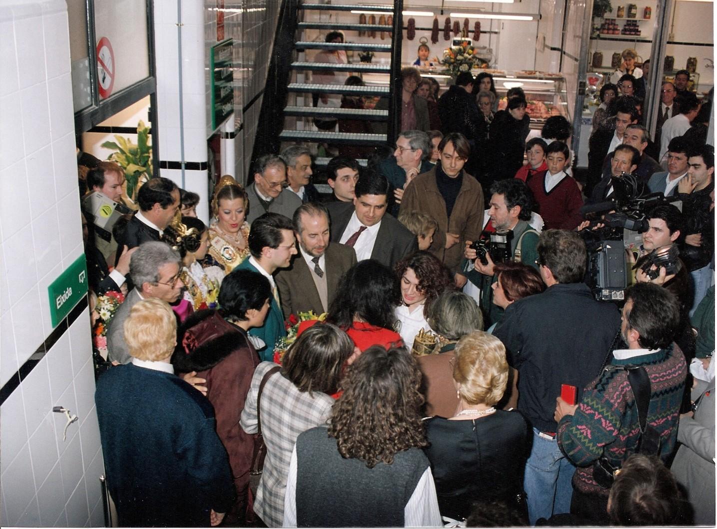 Inauguracion-reforma-mercado-1993 (1)