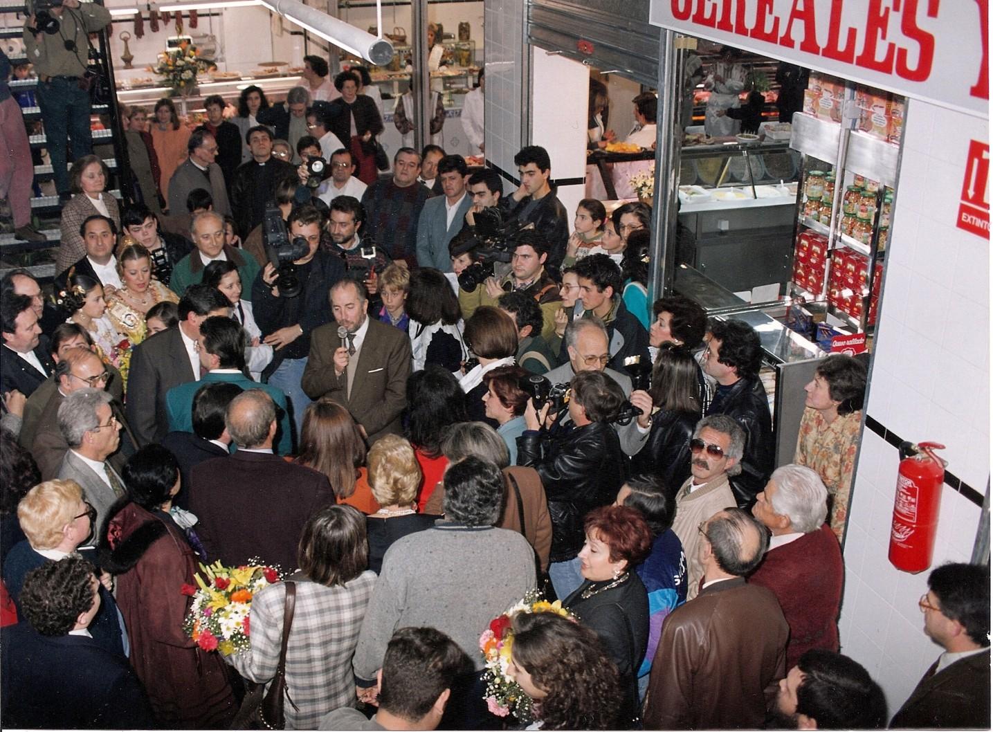 Inauguracion-reforma-mercado-1993 (2)