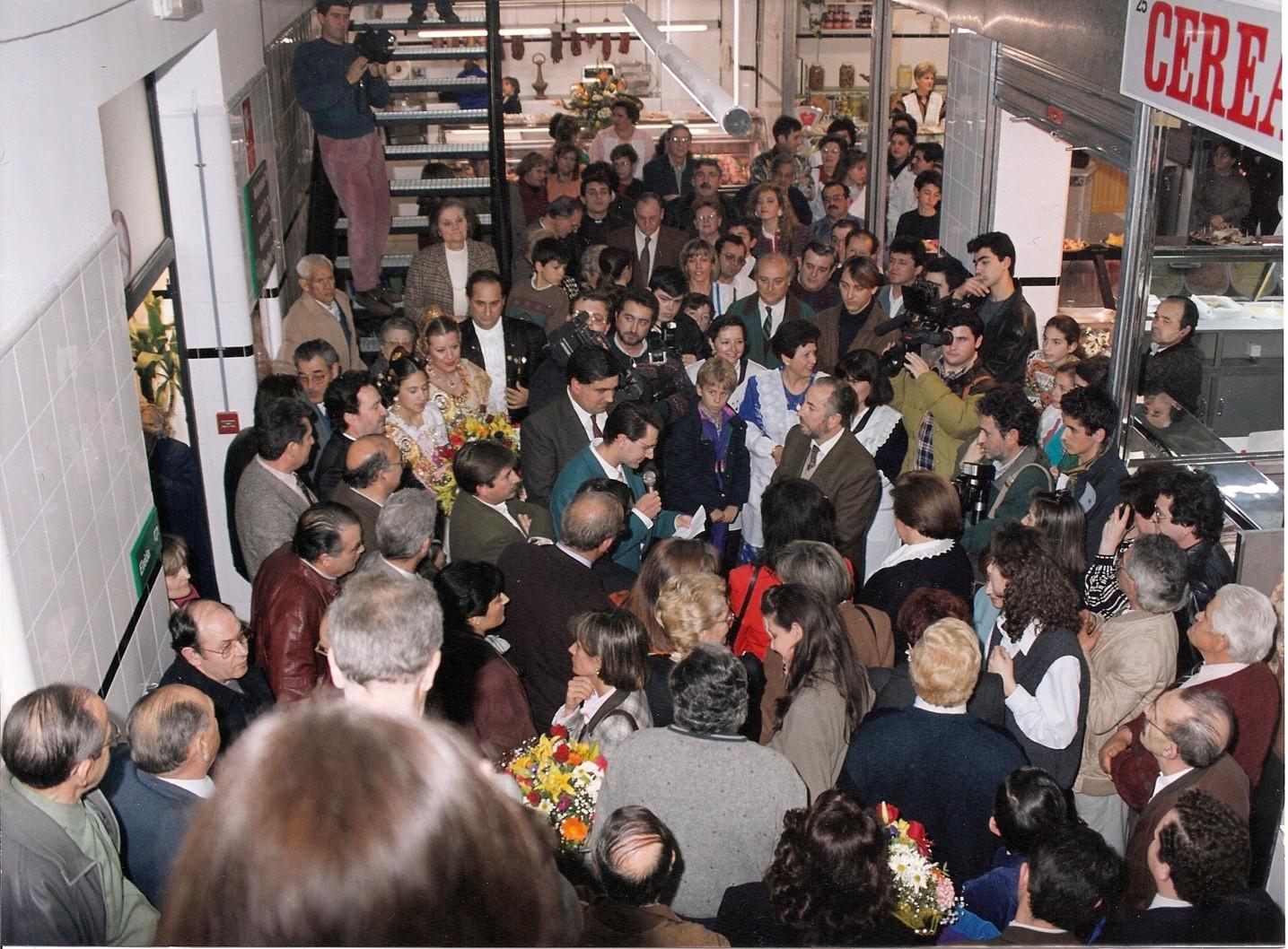 Inauguracion-reforma-mercado-1993 (3)