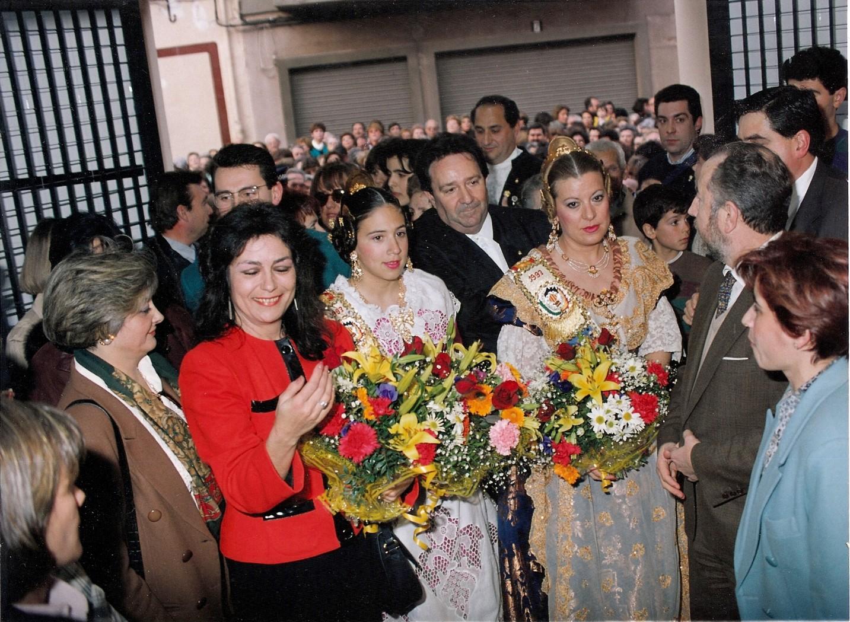Inauguracion-reforma-mercado-1993 (8)