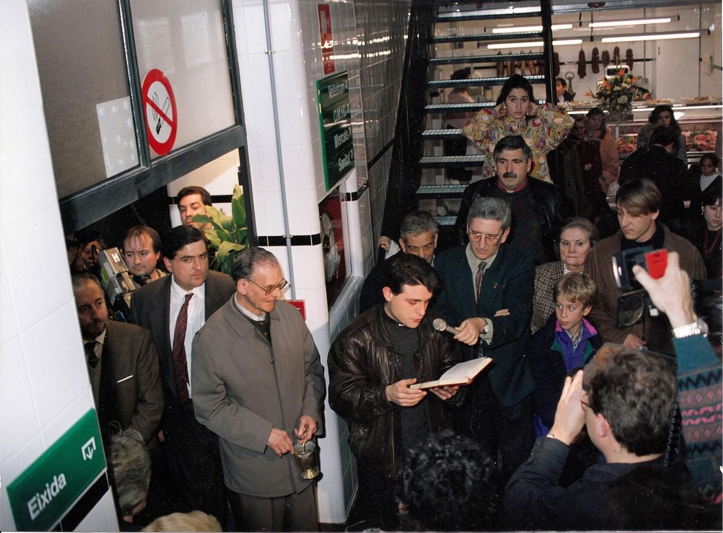 Inauguracion-reforma-mercado-1993 (9)