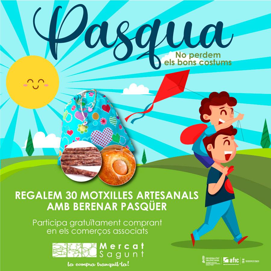 PASCUA-SAGUNT-2021